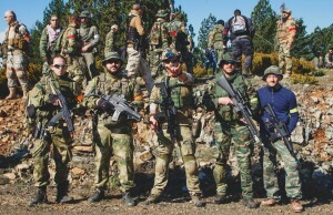 14379644_1754393864811610_2240094392558701998_o-4-omega-airsoft-team-kozani