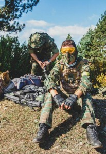 14432955_1754394821478181_7952957818738770177_n-4-omega-airsoft-team-kozani