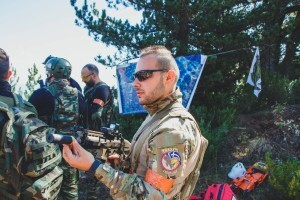 14444800_1754394971478166_4291721082766048243_o-4-omega-airsoft-team-kozani