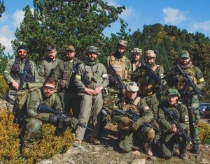 14444802_1754393544811642_8790333643831044063_o-4-omega-airsoft-team-kozani