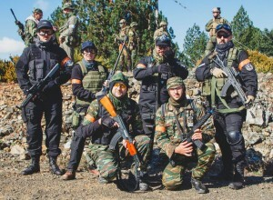 14445080_1754393721478291_9050140522858258610_o-4-omega-airsoft-team-kozani