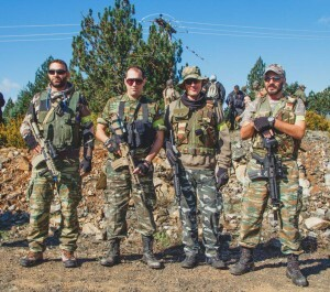 14480584_1754394048144925_7112568969446862987_o-4-omega-airsoft-team-kozani