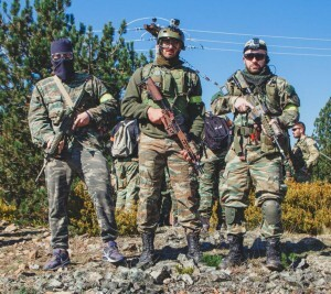 14481825_1754394334811563_8696289684840237145_o-4-omega-airsoft-team-kozani