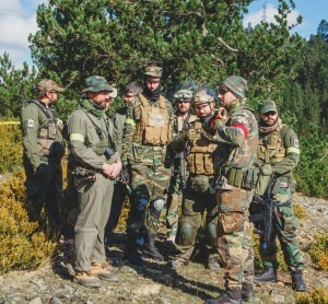 14495470_1754393474811649_3417635202333443845_n-4-omega-airsoft-team-kozani