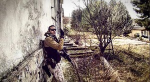 17264152_1352909761395811_3451181749183660562_n ((1) OMEGA Airsoft Team - Kozani)