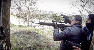 17264360_1352909664729154_1074539744126684285_n (OMEGA Airsoft Team - Kozani)