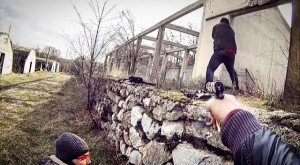 17308821_1352909544729166_1254154401555394189_n (OMEGA Airsoft Team - Kozani)