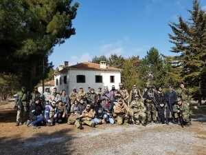 17308995_10212040072027655_2601289360165194701_n ((2) OMEGA Airsoft Team - Kozani)