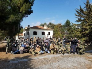 17309210_10212040072387664_7549872185492269463_n ((2) OMEGA Airsoft Team - Kozani)