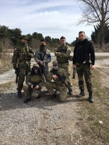 omega airsoft team kozani 2017 4