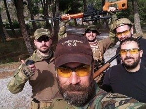 omega airsoft team kozani 2017 6