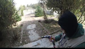vlcsnap-2017-03-19-16h28m19s994
