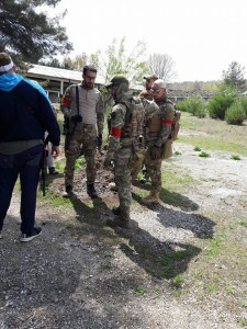 17523642_1396242307065779_2110819334502971731_n ((5) (Member Area) OMEGA Airsoft Team - Kozani)