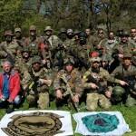 ΓΙΑΝΝΕΝΑ (Operation Spring Offensive) 02-04-2017