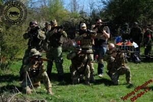 17758529_10212264864727332_74922691079584794_o ((8) 2-4-2017 ΓΙΑΝΝΕΝΑ Operation Spring Offensive)