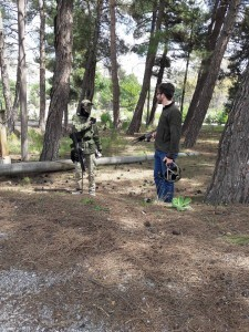 17799905_1396243407065669_2921896558150662408_n ((5) (Member Area) OMEGA Airsoft Team - Kozani)