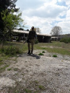 17800141_1396242357065774_3975922358282328117_n ((5) (Member Area) OMEGA Airsoft Team - Kozani)