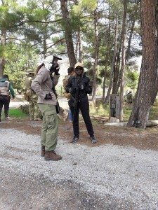 17800241_1396242880399055_6632619742464417849_n ((5) (Member Area) OMEGA Airsoft Team - Kozani)