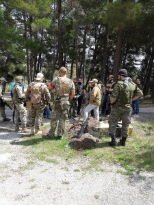 17800467_1396242603732416_4295147023395885876_n ((5) (Member Area) OMEGA Airsoft Team - Kozani)