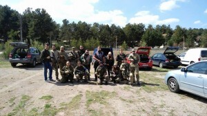 17842187_10212609472021786_1421715718_n ((4) (Member Area) OMEGA Airsoft Team - Kozani)