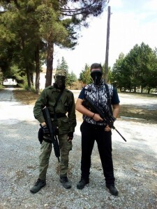 17842514_10212609472341794_1061611217_n ((4) (Member Area) OMEGA Airsoft Team - Kozani)