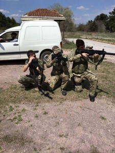 17857517_10212609709827731_1379650997_n ((5) (Member Area) OMEGA Airsoft Team - Kozani)