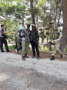 17862756_1396243070399036_2280631960512270491_n ((5) (Member Area) OMEGA Airsoft Team - Kozani)