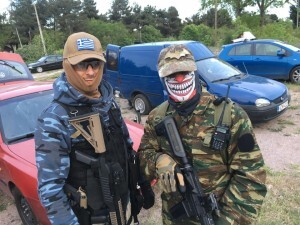 18300827_10154595077500662_7099029826447614401_n ((Member Area) OMEGA Airsoft Team - Kozani)