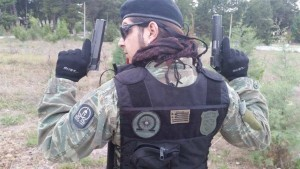 18337216_10212698452397281_2102306380_n ((Member Area) OMEGA Airsoft Team - Kozani)