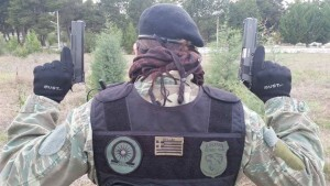 18337217_10212698452557285_1933347401_n ((Member Area) OMEGA Airsoft Team - Kozani)