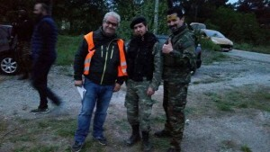 18360363_10212698450837242_814426474_n ((Member Area) OMEGA Airsoft Team - Kozani)