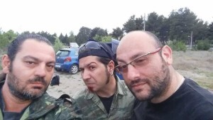 18360781_10212698453437307_928773184_n ((Member Area) OMEGA Airsoft Team - Kozani)