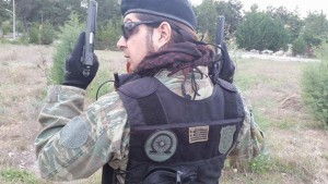 18361296_10212698452437282_1204160447_n ((Member Area) OMEGA Airsoft Team - Kozani)