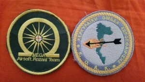 18361773_10212698453997321_291898394_n ((Member Area) OMEGA Airsoft Team - Kozani)