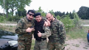 18386691_10212698451437257_952994927_n ((Member Area) OMEGA Airsoft Team - Kozani)