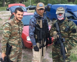 18402795_10154595077575662_1686136439258675187_n ((Member Area) OMEGA Airsoft Team - Kozani)