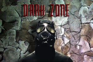 DARK ZONE AIRSOFT GREECE