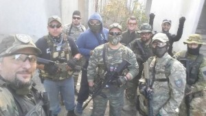 omega airsoft team2