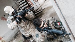 omega airsoft team3