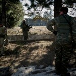 Airsoft Κοζάνη