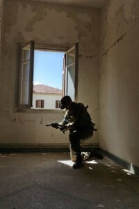 omega airsoft team kozani (1)