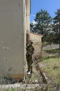 omega airsoft team kozani (10)