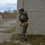 omega airsoft team kozani (12)