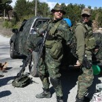 omega airsoft team kozani (23)