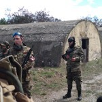 omega airsoft team kozani (26)