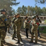 omega airsoft team kozani (28)