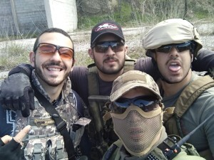 omega airsoft team kozani (29)