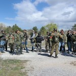 omega airsoft team kozani (31)