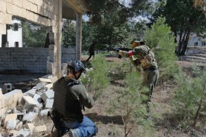 omega airsoft team kozani (32)