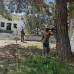 omega airsoft team kozani (33)